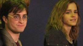 Nueva Video-Entrevista de Emma Watson y Daniel Radcliffe por MTV
