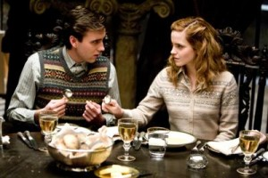 neville_and_hermione_in_slug_club_3