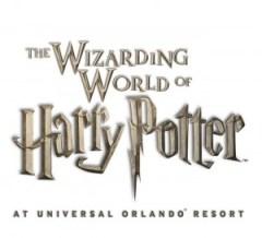 Parque de Harry Potter