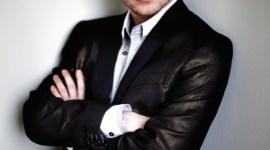 Daniel Radcliffe Portada del Nuevo Número de 'Teens Magazine'