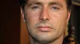 David O'Hara será Albert Runcorn en 'Harry Potter y las Reliquias de la Muerte'