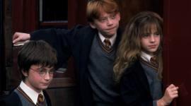 """MSN: """"¿Está Harry Potter Perdiendo su Magia?"""""""