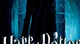 Nuevos Posters Promocionales de 'Harry Potter y el Misterio del Príncipe'