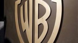 ¡Warner Bros. Planea Concurso en España!