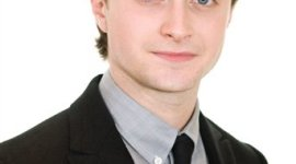 Nuevo Photoshoot de Dan Radcliffe, Emma Watson y Rupert Grint