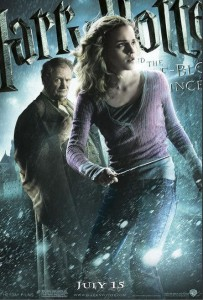 harry_potter_and_the_half_blood_prince_hermione_granger_poster
