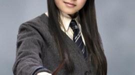 Katie Leung regresa como Cho Chang para 'Las Reliquias de la Muerte'