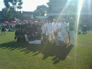 HP_Stars_Cricket_14