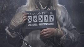 Jason Isaacs Habla de 'Las Reliquias de la Muerte' y Lucius Malfoy