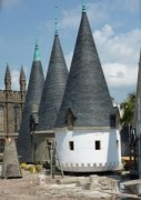 Wizarding World (1)