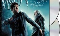 DVD de 'El Misterio del Príncipe' llegará a Perú el 25 de Noviembre