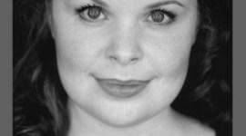 Confirmado Regreso de Suzanne Toase como Alecto Carrow para 'Harry Potter y las Reliquias de la Muerte'