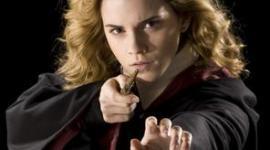 Hermione Granger, No.9 entre las Más Grandes Heroínas del Mundo del Cine