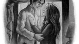 Los Antecedentes literarios de Harry Potter III