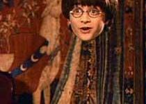 Científicos Muggles Avanzan en la Creación de la Primera 'Capa de Invisibilidad'