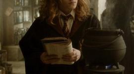 'Harry Potter', entre las Mejores Historias de Ficción Llenas de Pociones de Amor