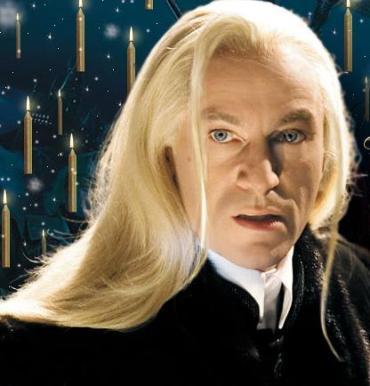 Jason Isaacs: «La Saga de 'Harry Potter' se Despedirá de una Manera Épica»