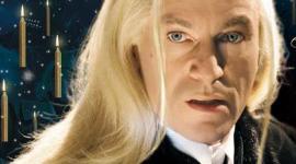 """Jason Isaacs: """"La Saga de 'Harry Potter' se Despedirá de una Manera Épica"""""""
