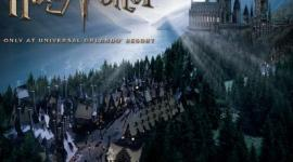Nuevo Folleto Oficial y Próximos Especiales Televisivos del Parque de 'Harry Potter'