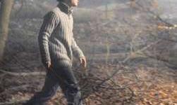 'Magic Box' Confirma estar Trabajando en la Música del Full-Trailer de 'Las Reliquias'