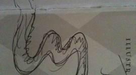 Ilustradora Mary GrandPré Crea Bosquejos de 'Harry Potter' para Subasta de Caridad