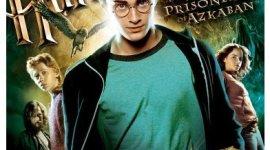 RUMOR: 'El Prisionero de Azkaban Ultimate Edition', el 25 de Noviembre de 2010