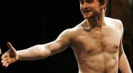 Daniel Radcliffe, Cantando y Bailando todos los Días para su Debut Musical en Broadway