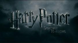 Análisis escena por escena del Tráiler de 'Harry Potter y las Reliquias de la Muerte'.