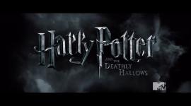 ACTUALIZADO: VIDEO: Clip de 'Harry Potter y las Reliquias de la Muerte' transmitido en los MTV Movie Awards