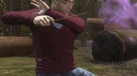 RUMOR: Videojuego de 'Las Reliquias I' Podría Incluir la Nueva Tecnología Kinect