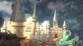 Primeras Imágenes y Trailer de Próximo Libro de Locaciones de 'Harry Potter'