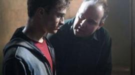 RUMOR: David Yates Considerado para Dirigir la Nueva Película de 'Fantastic Four'