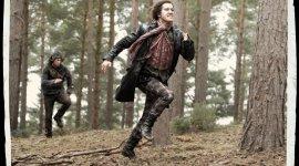 Y Más Imágenes Promocionales de 'Harry Potter y las Reliquias de la Muerte I'