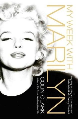 RUMOR: Emma Watson, Kenneth Branagh, y Zoë Wanamaker en 'My Week with Marilyn'