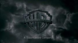 340 Capturas del Full-Trailer de 'Harry Potter y las Reliquias de la Muerte, Parte I'