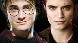 """Hoy PotterWatch: """"La FanWar TwiPotter"""""""
