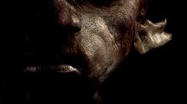 Otro Poster Promocional de 'Harry Potter y las Reliquias de la Muerte, Parte I': Dobby!