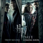 "Video de la Semana: ""Harry Potter 