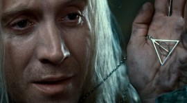 David Yates Confirma 15 Minutos de Escenas Eliminadas de 'Las Reliquias, Parte I'