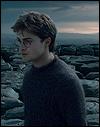 Nuevo Trailer de 'Harry Potter y las Reliquias de la Muerte, Parte I' Exclusivo para IMAX