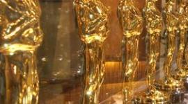 El Diario 'LA Times' Continúa el Debate de los Premios Oscar para 'Las Reliquias, Parte I'
