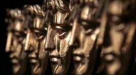'Las Reliquias de la Muerte, Parte I', Nominada en 2 Categorías para los Premios BAFTA 2011!