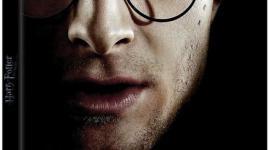 'Amazon' Presenta Pre-Venta del DVD en Edición Especial de 'Las Reliquias de la Muerte, Parte 1'