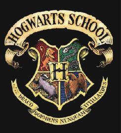 escudo-de-hogwarts
