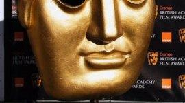 Videoclips: JKR, Rupert Grint, y Helena Bonham-Carter en la Alfombra Roja de los BAFTA