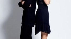 Nueva Línea de la Diseñadora Alberta Ferretti junto a Emma Watson, a partir del 21 de Marzo
