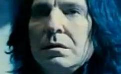 (Act.) Videoclip: Reveladas Nuevas Escenas de 'Harry Potter y las Reliquias de la Muerte, Parte II'!