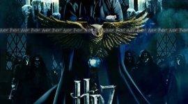 Confirmada Premier Mundial de 'Las Reliquias de la Muerte, Parte II': Jueves 07 de Julio en Londres!