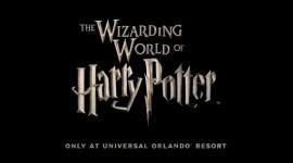 """La Expansión del Parque Temático de 'Harry Potter' Permanece como un """"Rumor Incierto"""""""