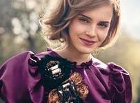 Emma Watson Comenta los Falson Rumores de su Salida de la Universidad de Brown